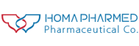 homa-pharmed-link